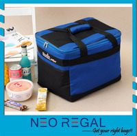 Can cooler bag/cooler and warmer/wine cooler bag