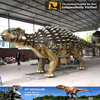 MY Dino-Amazing new dinosaur toys for dino park equipment