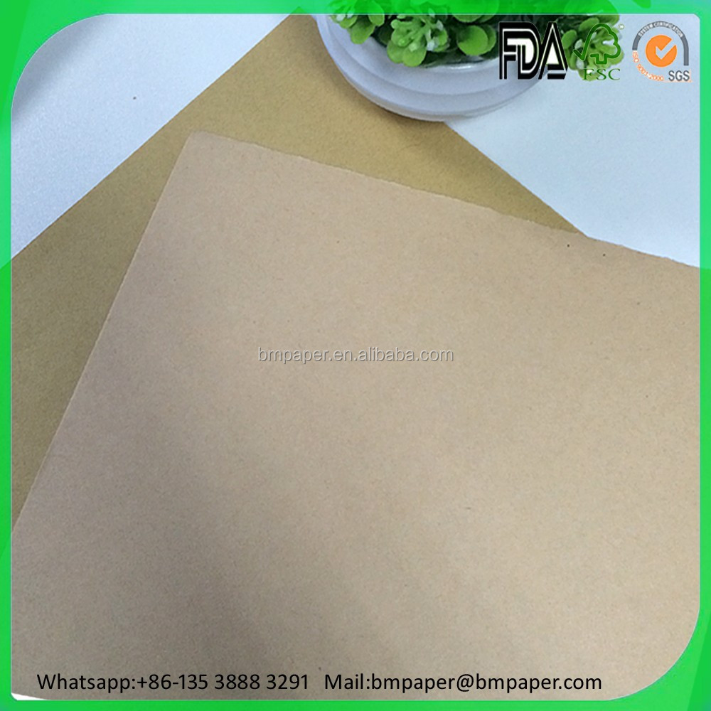 cheap price woodfree offset paper / 70 gsm offset printing paper / bond paper roll