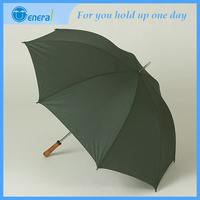 Hot sale Pongee Wholesale wine bottle umbrella