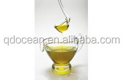 Hot sale & hot cake high quality 100% pure Pumpkin Seed Oil with reasonable price and fast delivery !!