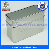us food direct order tin box