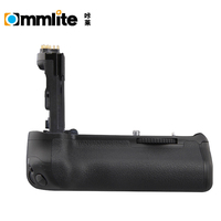Commlite ComPak Vertical Camera grip/Battery Pack/Battery grip for Canon 70D