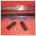 integrated circuit TL494CN
