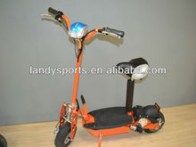EC2002-24 Electric scooter 500W