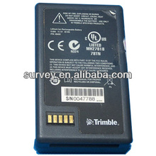 Trimble Battery for S8 Total Station