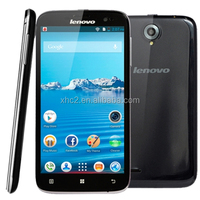 IN STOCK LENOVO HOT SALE Lenovo A850+ 5.5 inch Android 4.2 Mobile Phone MTK6592 8 core 1.7GHz RAM1GB ROM4GB