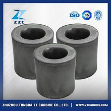 high quality customized tungsten carbide die rollers and mould from Zhuzhou ZZC