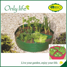 Onlylife Best price fast delivery plant grow bag / nursery pots Easy for planting