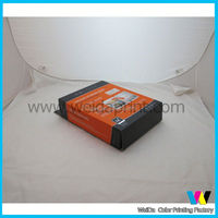 printed chinese cheap factory oem cosmetics packaging