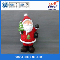 Direct Manufacturer magnesium oxide christmas items