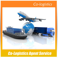 Alibaba express from china to Niger---- Crysty skype:colsales15