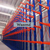 /product-detail/easily-assembled-cantilever-racking-for-industrial-warehouse-storage-60605098389.html
