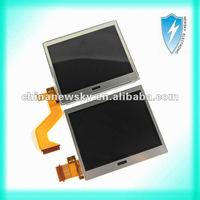 Hot sale !Replacement for nds lite top lcd
