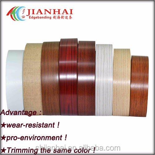 Quality abs decoration plastic edge trim buy abs plastic for Abs trimming kitchen cabinets
