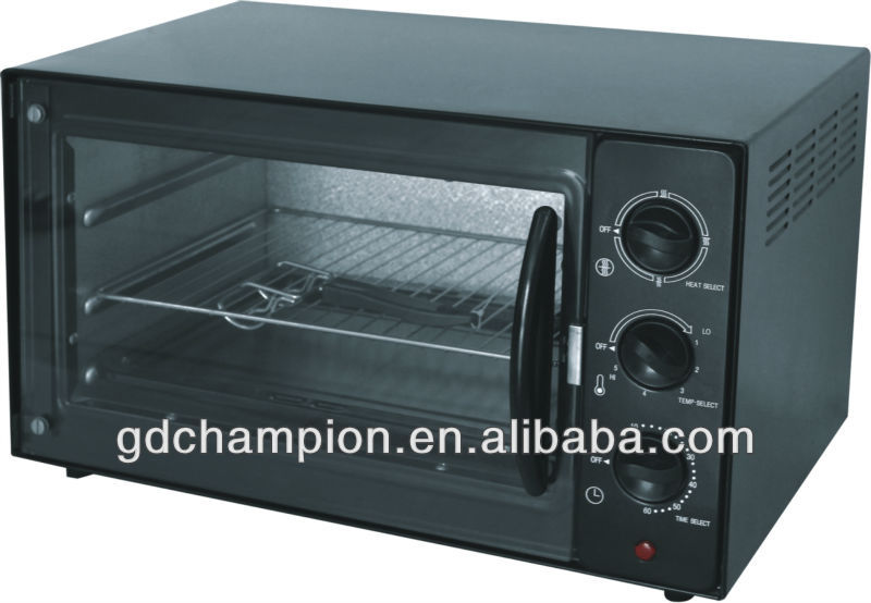 HOT SELL 36L Multifunction toaster oven MTOL9-13