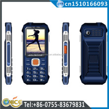 Wholesale cell phone Dual Sim Card cheapest function mobile phone with good quality from Onice company