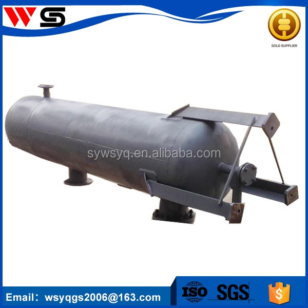 gold mining machine hydrocyclone cyclone sand dust separator