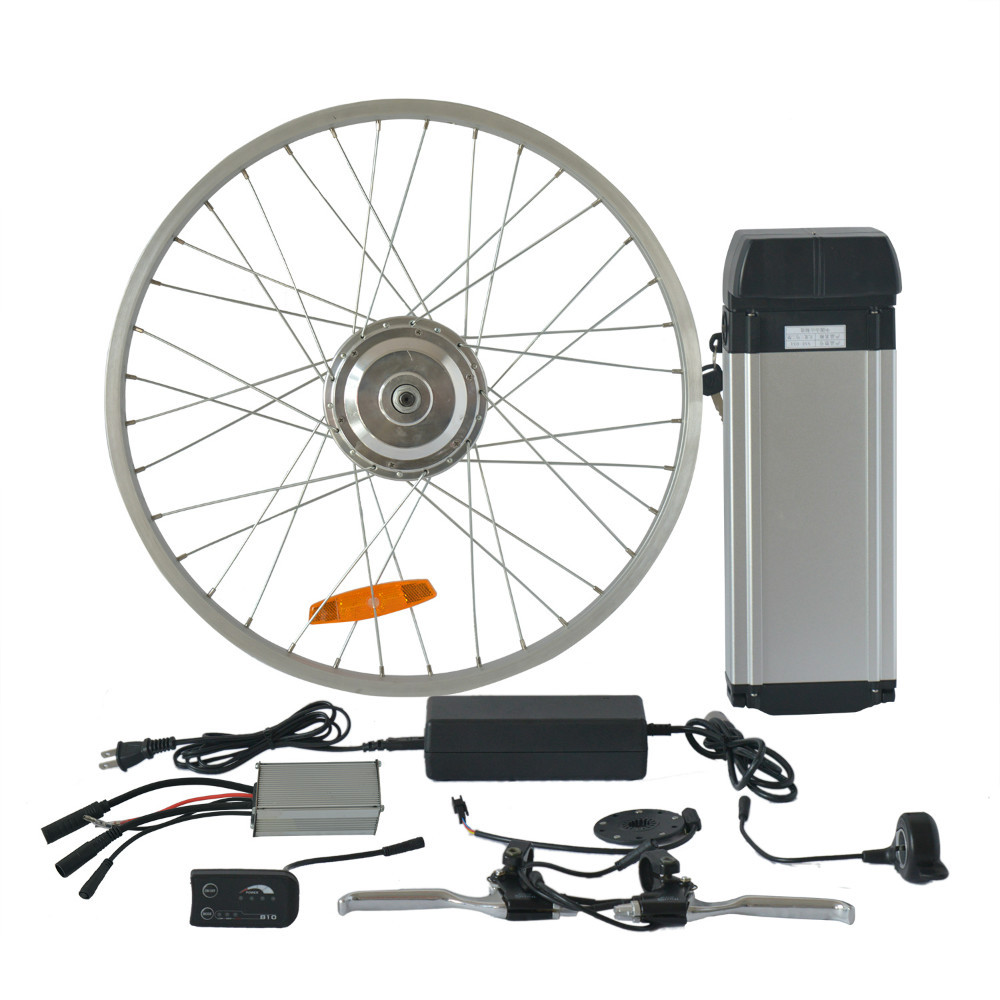 cheap 1500w electric bike kit from china