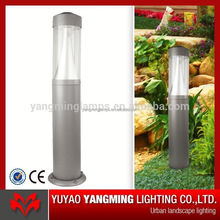 High quality Hot sale IP65 Waterproof decorative park led lights