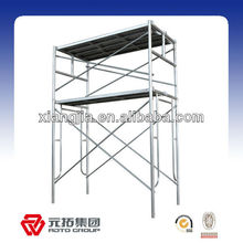 RK frame scaffolding stage truss system for sale