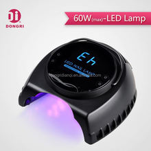 60 w nail <span class=keywords><strong>ccfl</strong></span> led <span class=keywords><strong>lampe</strong></span> <span class=keywords><strong>uv</strong></span> et la main égayer <span class=keywords><strong>lampe</strong></span>