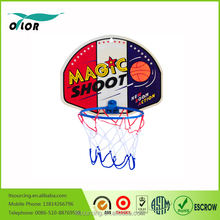"Top quality children size rim diameter 12"" basketball boards"