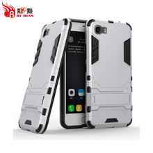 Smart phone stand case cover for asus ZC521-TL