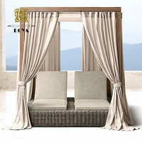 Funny Heated Luxury Drapes Curtains Modern