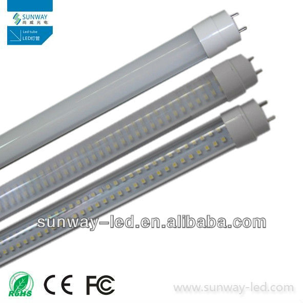 CE/RoHS approved t8 led fluorescent tubes| 900mm 12W smd3528 price led tube light t8 shenzhen| led light tube t8