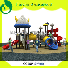 outdoor fitness equipment outdoor playground equipment outdoor gym equipment