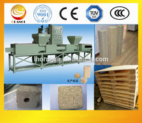 Hottest sale!!! Plywood wood press machine pallet press machine with factory price
