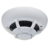 Cheap 1.0Megapixels 720P Wifi  Mini IP Hidden Camera Support  P2P