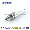 for Jenbacher GS 620 Series engines industrial spark plugs