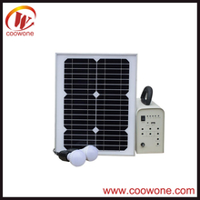 Hight Quatity Cheap Price 30W Solar Air to Water Generator