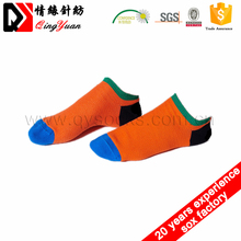 100% cotton knitted hosiery fabric price for hosiery yarn models in hosiery men and women socks