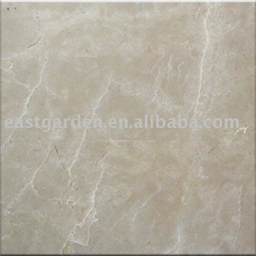 Burdur Beige Marble(Turkey)