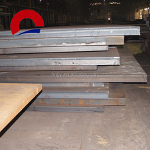hot rolled mild steel plate ss400 SS41 steel plate