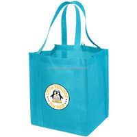 Free Sample Factory Price Wooden 4 Bottle Carrier,Wine bag