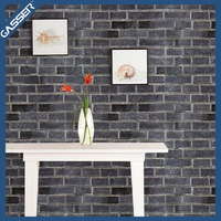 New 2016 brick home price 3d wall wallpaper
