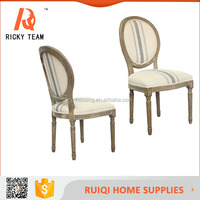 parts of a wood chair white wood wedding chairs wood design dining chair