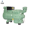 /product-detail/50hp-spare-parts-refrigerant-semi-hermetic-reciprocating-compressor-60710660590.html