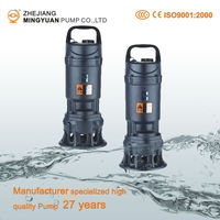 Wqd Type Stainless Steel Submersible Sewage Pump,Dirty Water Pump Submersible Pump 1hp,1.5hp,2hp,3hp