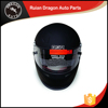 Factory Direct Sales All Kinds Of safety helmet / abs motorbike racing helmet (COMPOSITE)