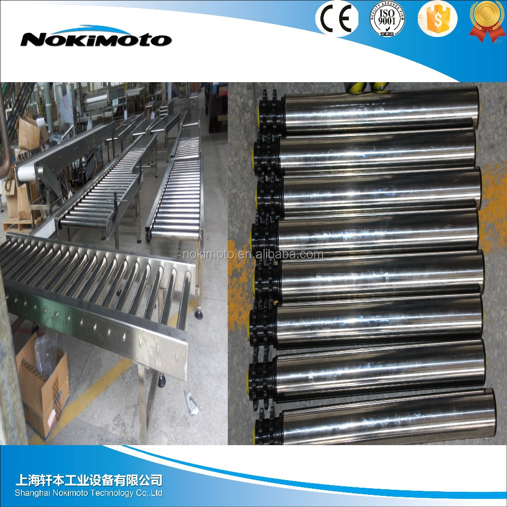 conveyor roller manufacturers cable conveyor systems small belt conveyor