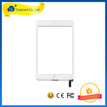 Best Price Replacement For iPad Mini 4 Touch Screen Digitizer , Touch Screen for iPad Mini4