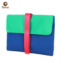 New design 11.5 tablet case portable laptop sleeve for mabook pro