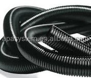 high quality polyethylene/polyamide cable protection conduit