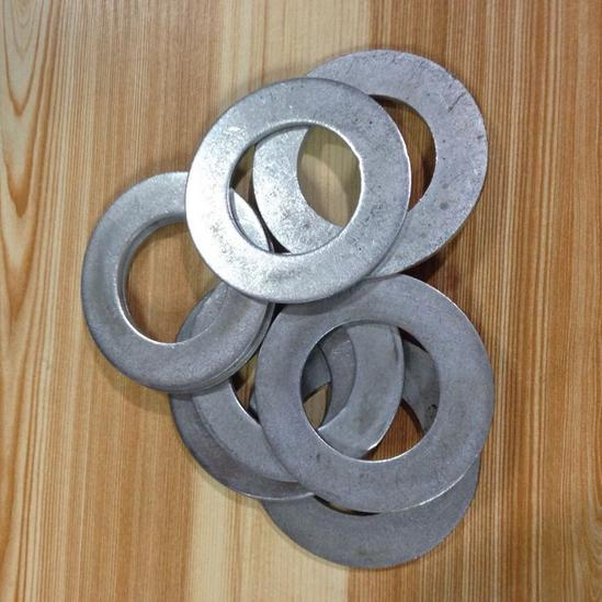 Supply Carbon Steel and Stainless Steel Flat Washer,Spring Washer,Lock Washer Made in China