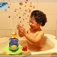 Best Sale Unique Fountain Baby Bath